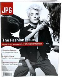 issue12-200.jpg